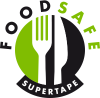 Logo Foodsafe